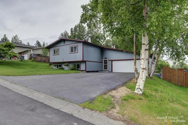 6550 Bridget Drive, Anchorage, AK - USA (photo 2)