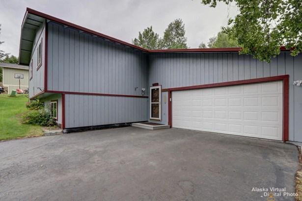 6550 Bridget Drive, Anchorage, AK - USA (photo 3)