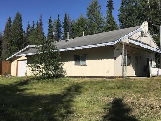 9975 W Herkimer Drive, Wasilla, AK - USA (photo 1)