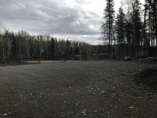 9975 W Herkimer Drive, Wasilla, AK - USA (photo 4)