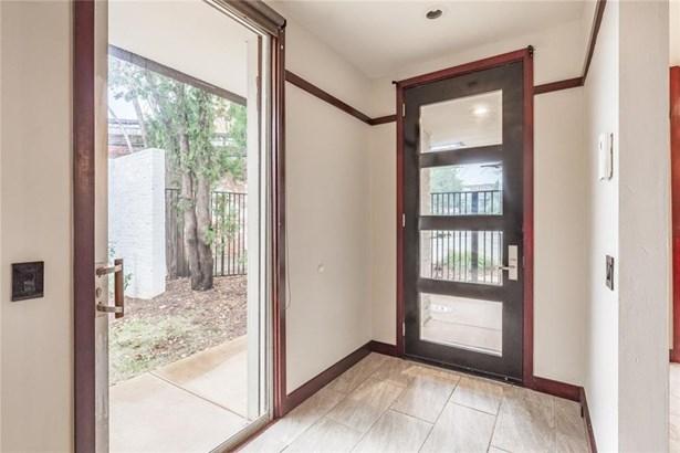 Contemporary, Half Duplex - Oklahoma City, OK (photo 2)