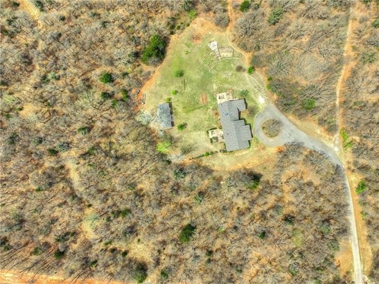 Ranch, Single Family - Arcadia, OK (photo 3)