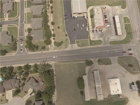 Lot - Oklahoma City, OK (photo 3)