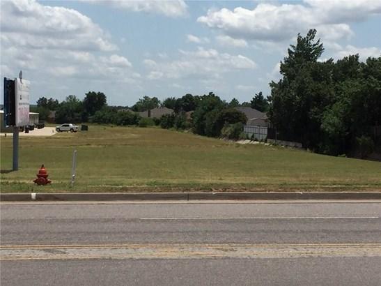 Lot - Oklahoma City, OK (photo 4)