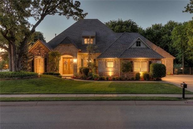 Dallas,Traditional, Single Family - Edmond, OK (photo 4)