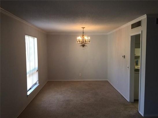 Condominium - Oklahoma City, OK (photo 4)