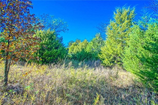 Acreage - Shawnee, OK (photo 3)