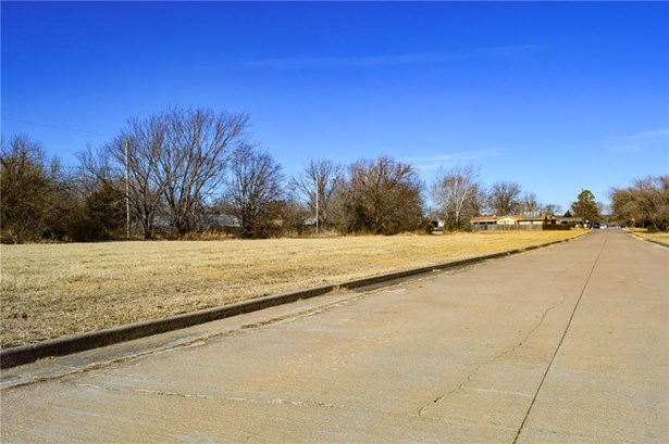 Lot - Pawhuska, OK (photo 4)