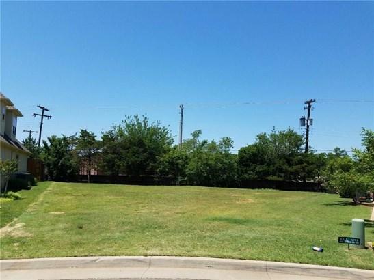 Lot - Oklahoma City, OK (photo 2)