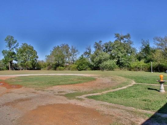 Ranch, Single Family - Choctaw, OK (photo 3)