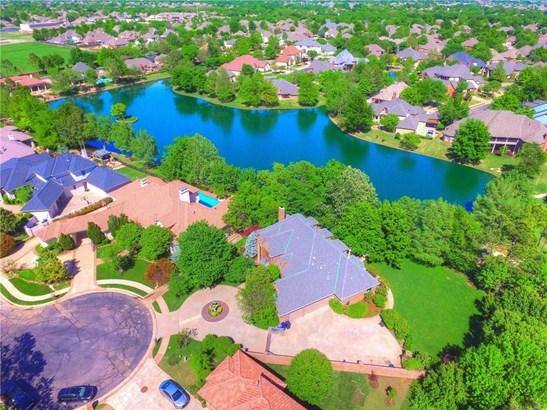 Dallas,Traditional, Single Family - Oklahoma City, OK (photo 3)