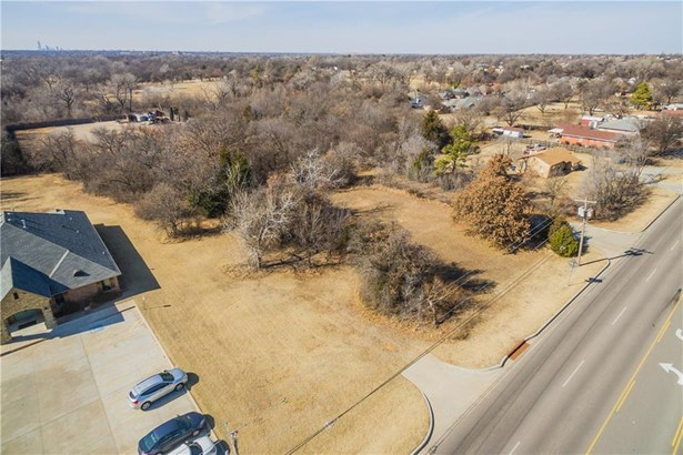 Lot - Midwest City, OK (photo 2)