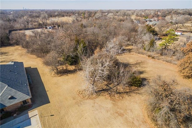 Lot - Midwest City, OK (photo 3)