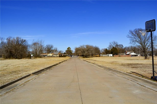 Lot - Pawhuska, OK (photo 2)