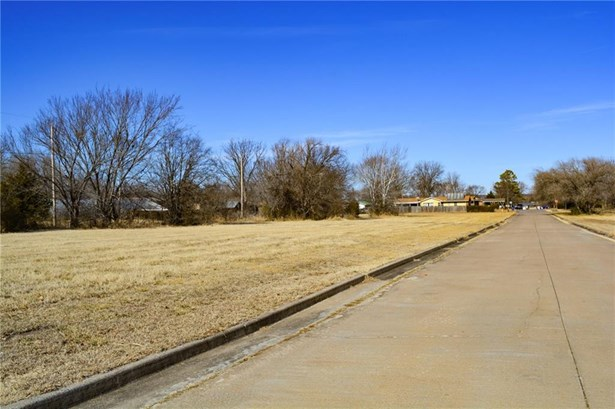 Lot - Pawhuska, OK (photo 3)
