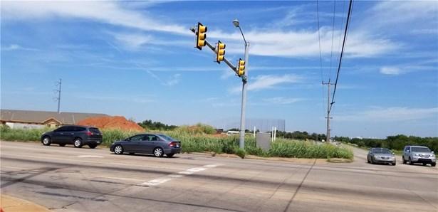 Acreage - Oklahoma City, OK
