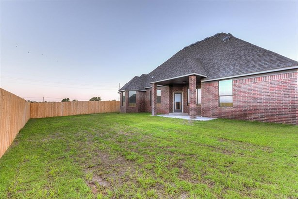 Dallas, Single Family - Yukon, OK (photo 5)