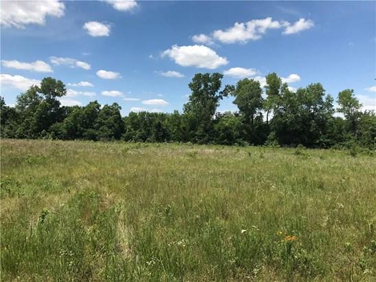 Acreage, Traditional - Shawnee, OK (photo 2)