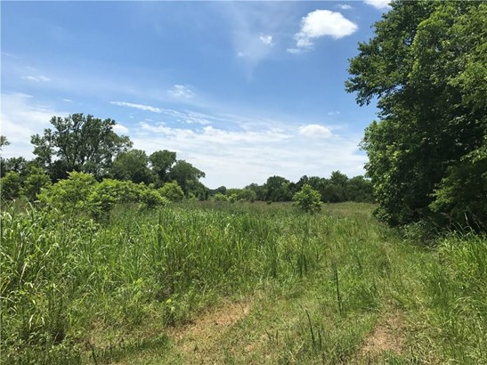 Acreage, Traditional - Shawnee, OK (photo 4)