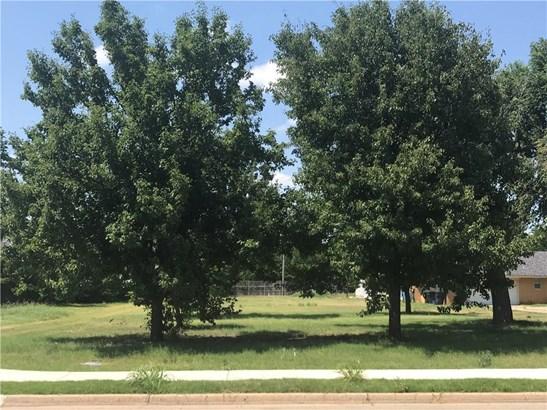 Lot - Oklahoma City, OK (photo 5)
