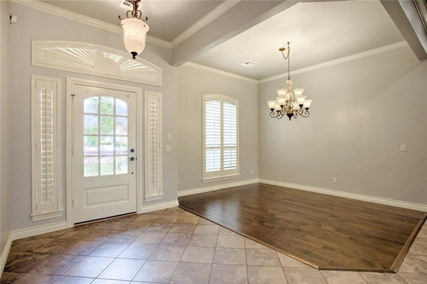 French,Traditional, Single Family - Edmond, OK (photo 3)