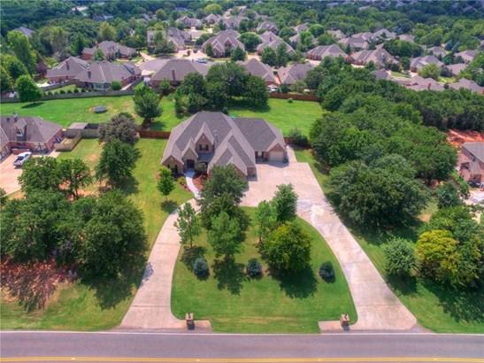 Dallas,Traditional, Single Family - Edmond, OK (photo 2)