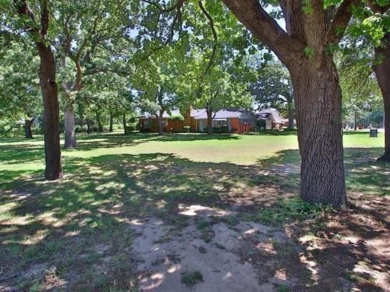 Ranch, Single Family - Bethany, OK (photo 2)