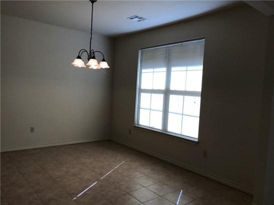 Traditional, Half Duplex - Edmond, OK (photo 5)