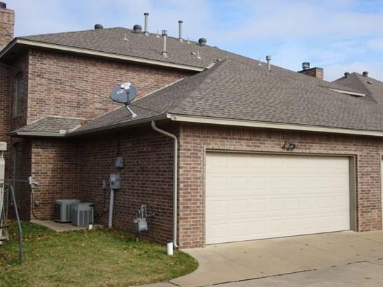Half Duplex - Oklahoma City, OK (photo 3)