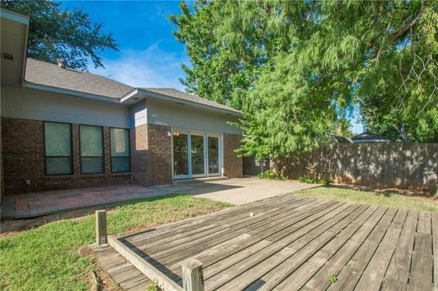 Dallas,Ranch, Single Family - Oklahoma City, OK (photo 2)
