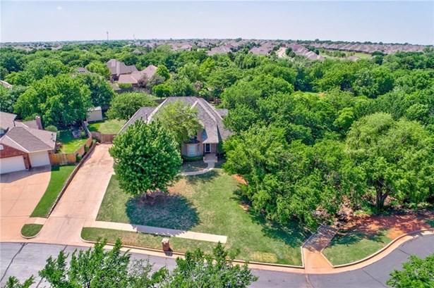Dallas,Traditional, Single Family - Oklahoma City, OK (photo 1)