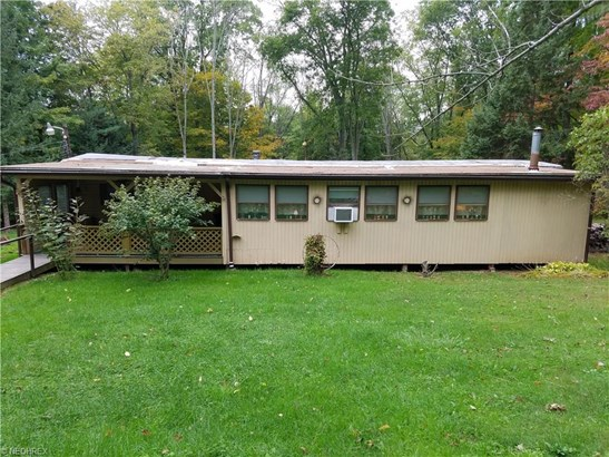 1445 Kibler Rd, New Waterford, OH - USA (photo 1)