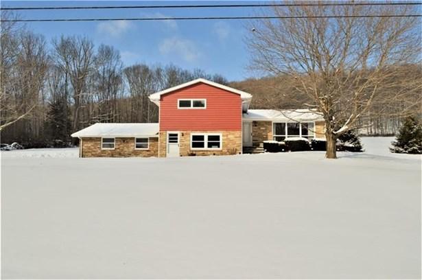 5799 Somerset Pike, Boswell, PA - USA (photo 1)