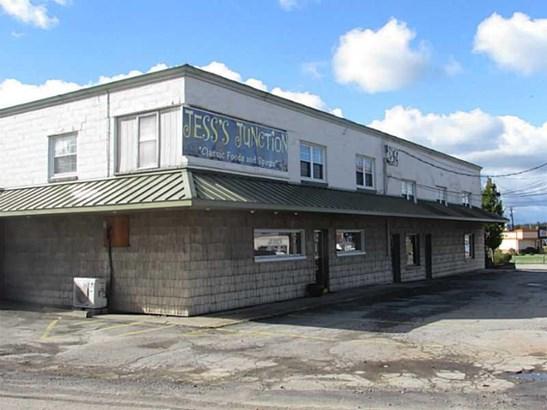 3640 E State Street, Hermitage, PA - USA (photo 1)