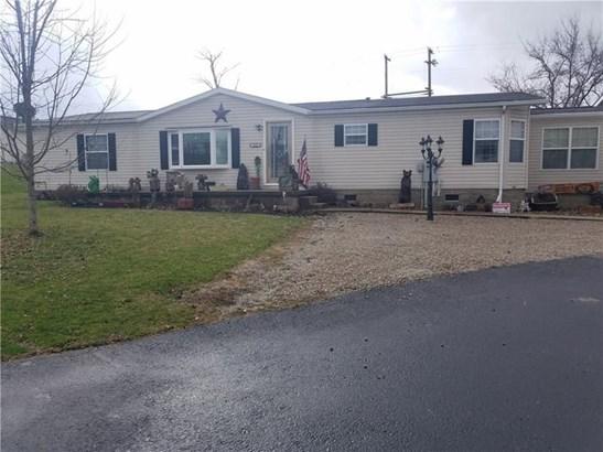 142 Stewart St, Waynesburg, PA - USA (photo 2)