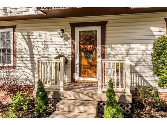 201 Northfield Rd, Cranberry Township, PA - USA (photo 2)