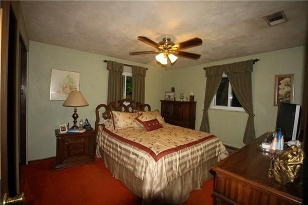 134 Wray Large Rd, Clairton, PA - USA (photo 5)