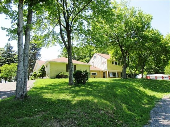 5201 Elliott Rd, Butler, PA - USA (photo 1)