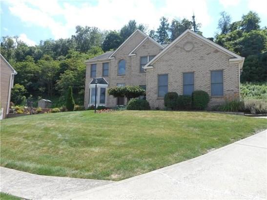 509 Pinoak Drive, Monroeville, PA - USA (photo 2)