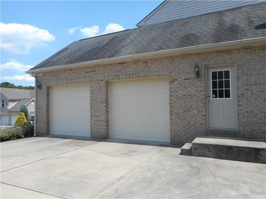 509 Pinoak Drive, Monroeville, PA - USA (photo 5)