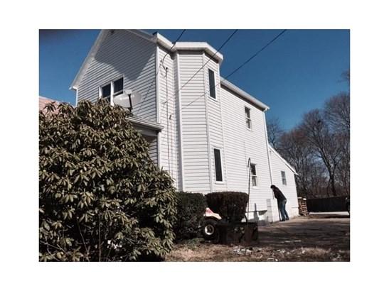 310 N Liberty Street, Blairsville, PA - USA (photo 2)