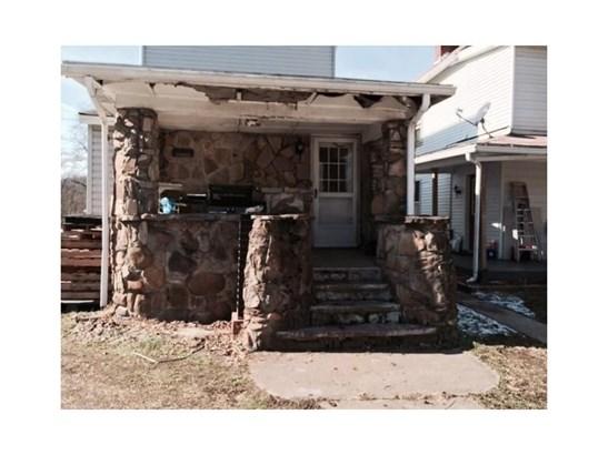310 N Liberty Street, Blairsville, PA - USA (photo 3)