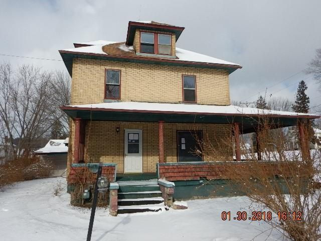 4 Linden St, Stoneboro, PA - USA (photo 1)