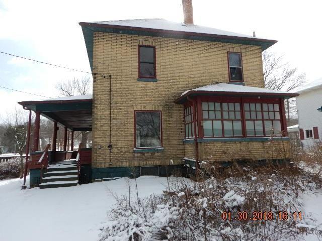 4 Linden St, Stoneboro, PA - USA (photo 2)