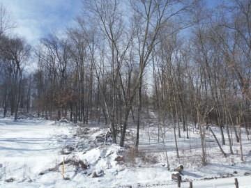 000 Pine Hollow Rd, Creekside, PA - USA (photo 1)