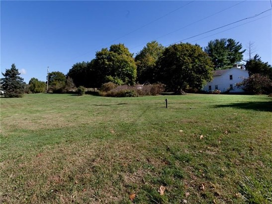 1141 Freedom Rd, Cranberry Township, PA - USA (photo 2)