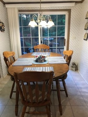 229 Connoquenessing Drive, Evans City, PA - USA (photo 4)