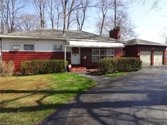 1610 Oakdale, Warren, OH - USA (photo 1)