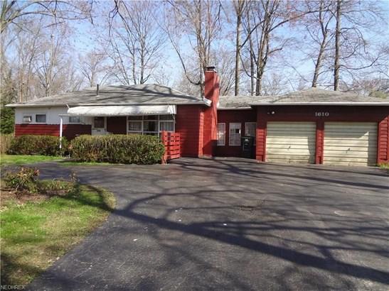 1610 Oakdale, Warren, OH - USA (photo 2)