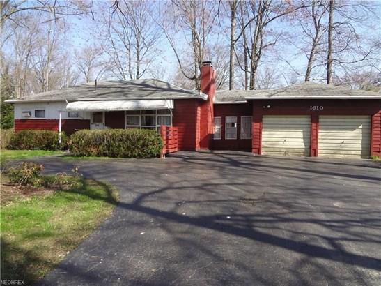 1610 Oakdale, Warren, OH - USA (photo 3)